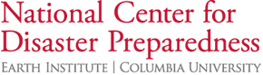 NCDP Logo