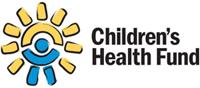 CHF_logo_500