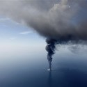 Gulf Oil Spill Dead At Last