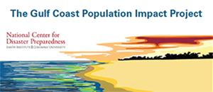 gulf-coast-brochure