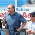 Hurricane Katrina 227