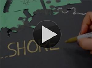 SHOREline Recruitment Video