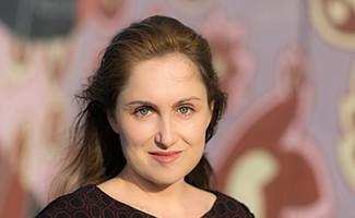 Elisaveta Petkova, DrPH MPH