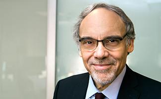 Irwin Redlener, MD