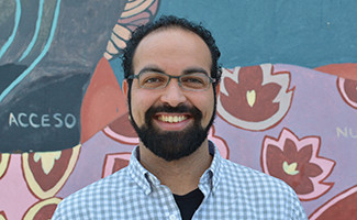 Jonathan Sury, MPH CPH