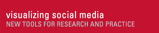 visualizing-social-media-header