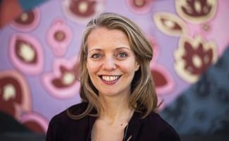 Sabine Marx, PhD