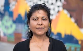Jaishree Beedasy, PhD