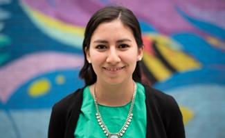 Mayra Cruz
