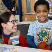 Hurricane-Sandy---Child-Friendly-Space-at-Rutgers-University