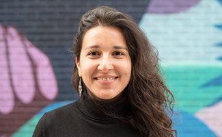 Antonia Fernanda Samur Zúñiga, MIA