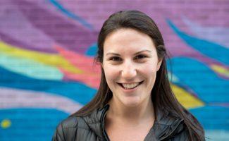 Rachel Alter