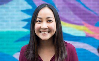Ashley Tseng