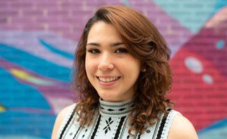 Laura Robert-Rivera