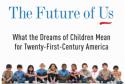 The Future of Us - In Focus