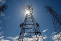 Getty Images: The Electrical Grid