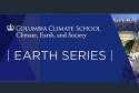 Columbia Climate School Earth Series